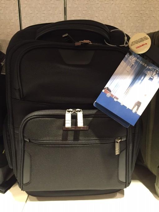 br_backpack