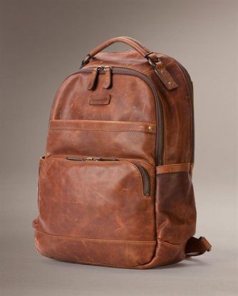 Frye-Logan_backpack