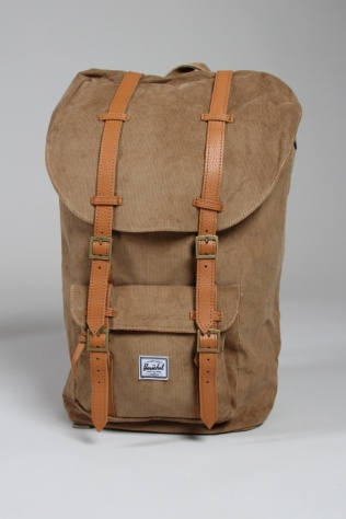 herschel-supply-co-corduroy-little-america-backpack-product-1-12703301-994941715