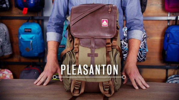 jansport_pleasonton